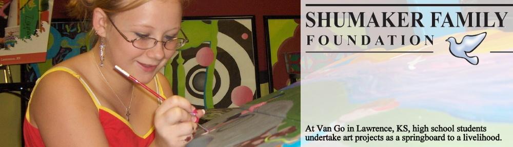 Shumaker Family Foundation
