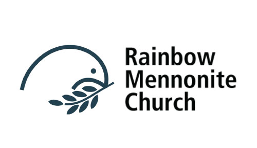 Rainbow Freedom School