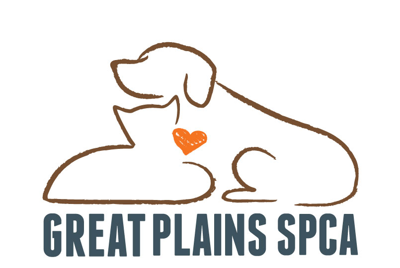 Great Plains SPCA