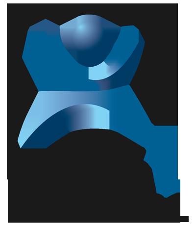 Leading Educators KC