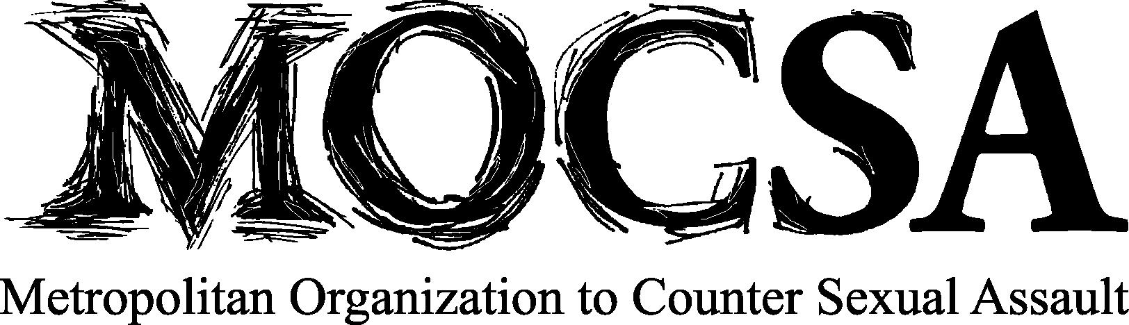 MOCSA