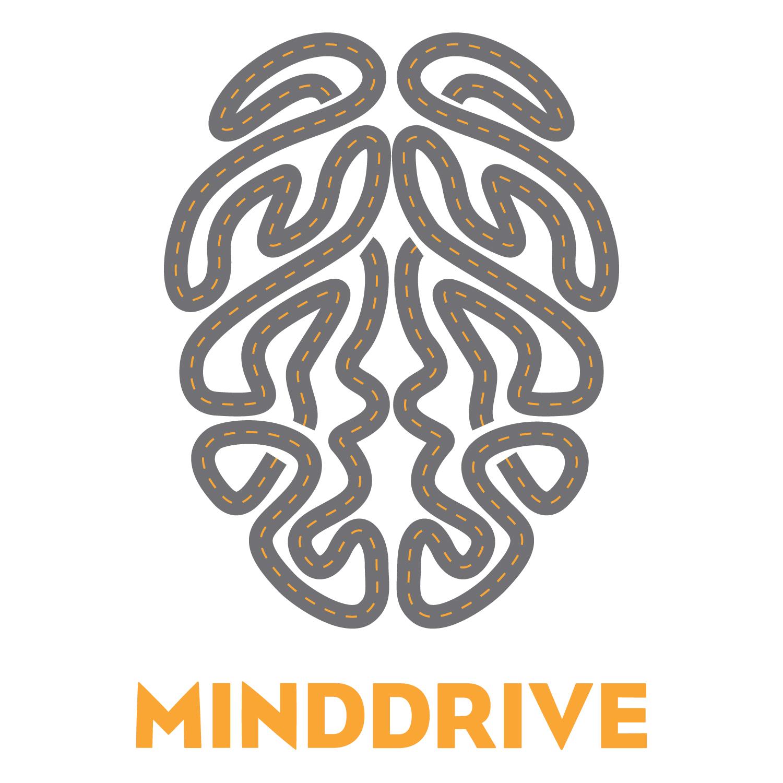 MindDrive