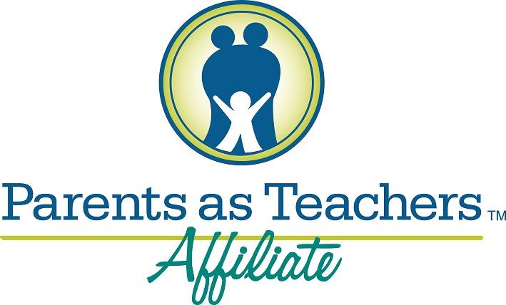 Parents as Teachers KC