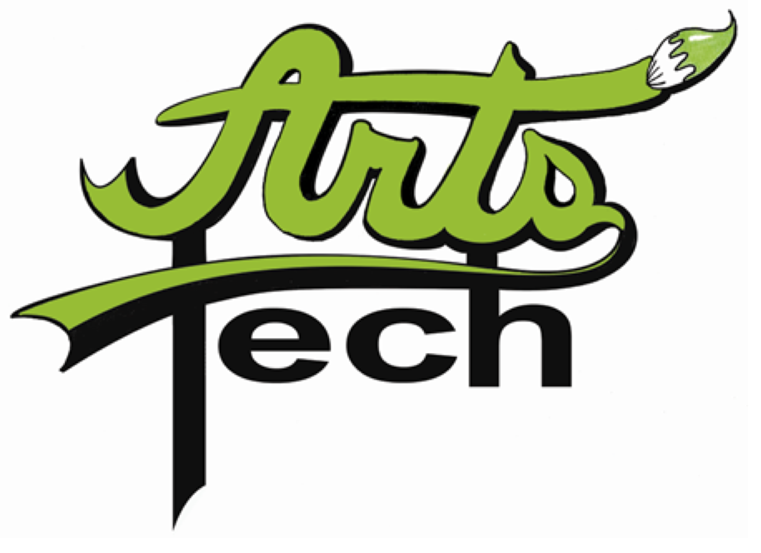Arts Tech KC