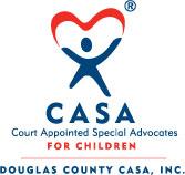 Douglas County CASA