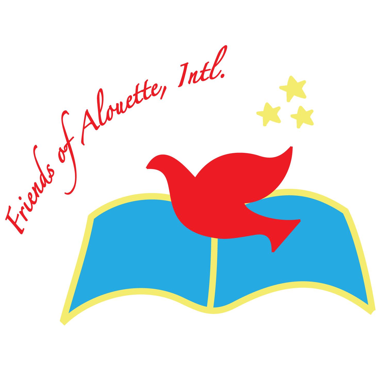 Friends of Allouette