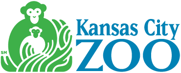 Friends of the KC Zoo