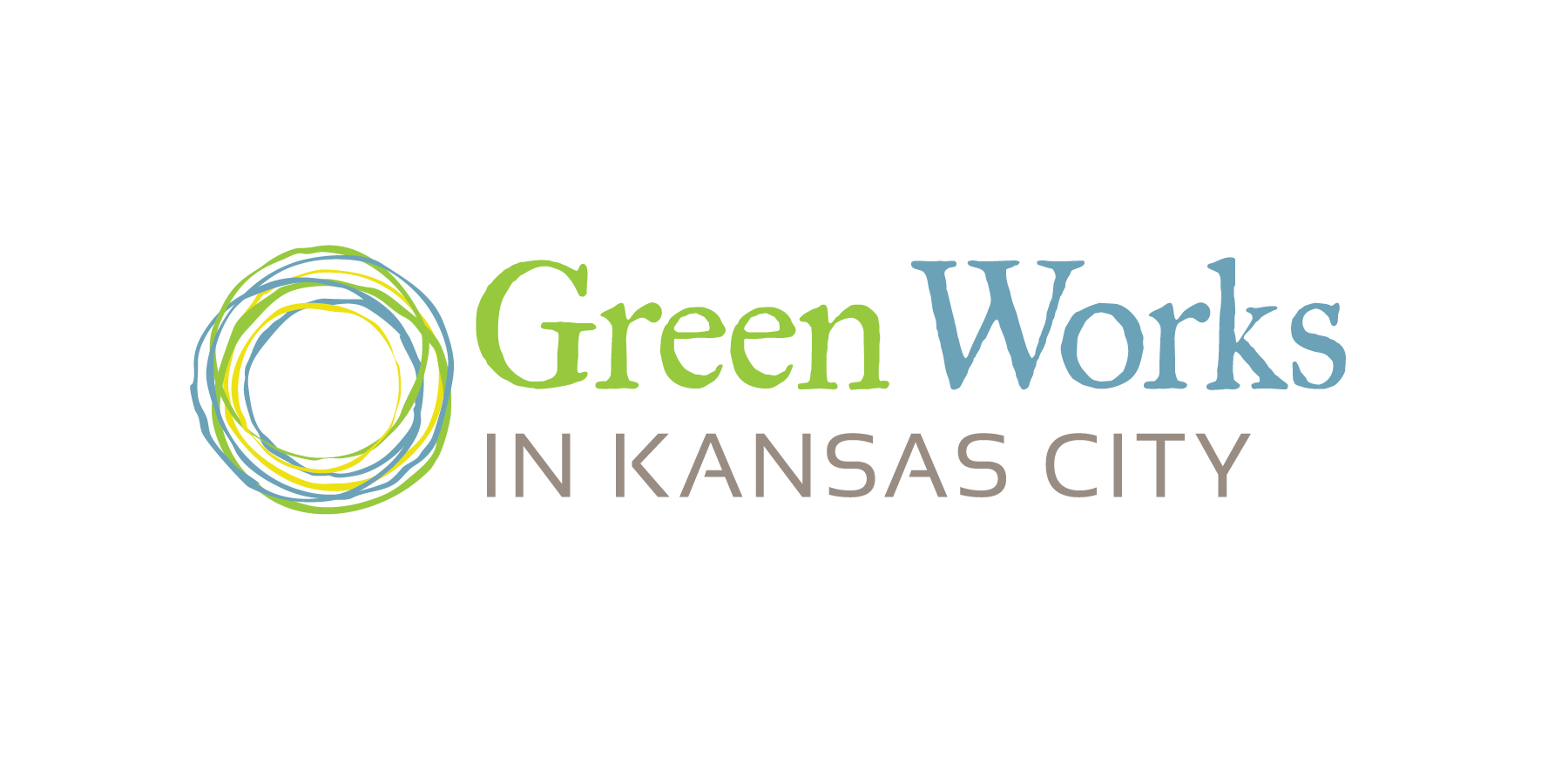 Greenworks KC