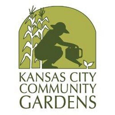 KC Community Gardens