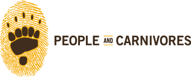 People and Carnivores