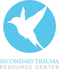 Secondary Trauma Institute KC