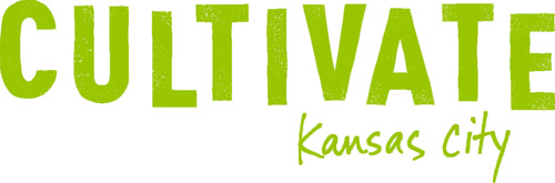 Cultivate Kansas City