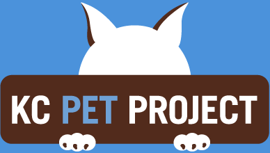 KC Pet Project